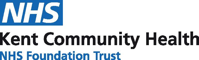 Kent Community Health NHS Foundation Trust