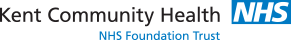Kent Community Health NHS Foundation Trust