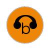 Brousealoud-icon