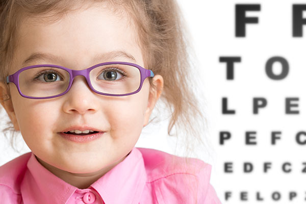 vision and hearing Az vision and hearing 218 likes vision and hearing screenings for pre-school children, school age children and senior citizens.