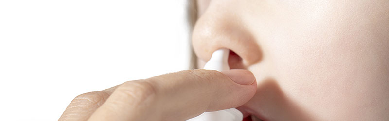 Immunisation FAQ header