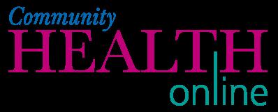 Community Health online logo