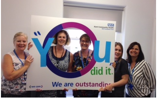 Outstanding Selfies Deal Local Referral Unit